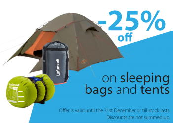 25-off-on-sleeping-bags-and-tents-kk-left-menu