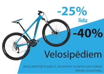 velosipediem-no-25-lidz-40-left-menu