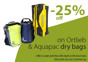 25-off-on-ortlieb-and-aquapac-dry-bags-and-bags-left-menu