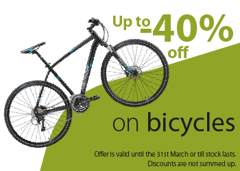 up-to-40-off-on-bycicl-left-menu