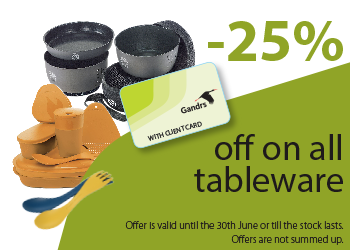 all-tableware-25-off-with-kk