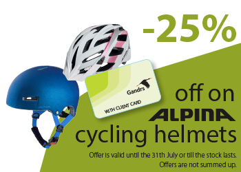 25-off-on-alpina-sports-cycling-helmets-left-menu