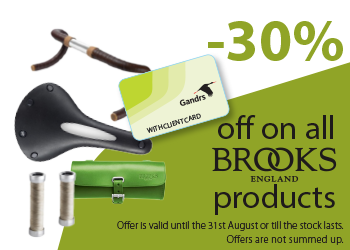 30-off-on-all-brooks-products-left-menu