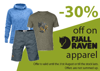 30-off-on-fjallraven-apparel-left-menu