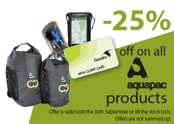 25-off-on-all-aquapack-products-left-menu