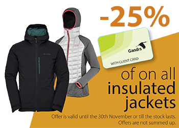 40-off-on-insulated-jackets-kk-left-menu