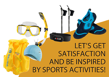 sports-equipments-rudens