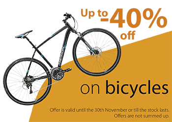 up-to-40-off-on-bicycles-left-menu