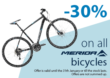 30-of-of-all-merida-bycicles