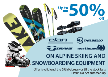 50-off-alpine-skiing-and-snowboarding-eq