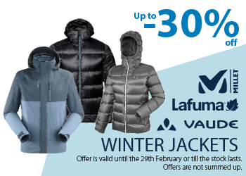 up-to-30-off-winter-jackets