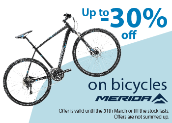 30-off-on-all-merida-bicycles