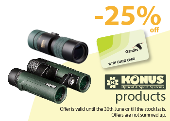 konus-products-25-off-lc