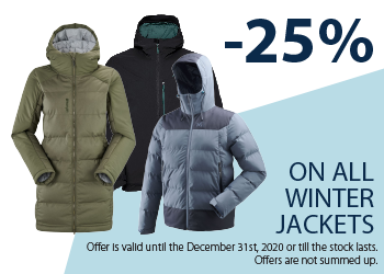 on-all-winter-jacket-25